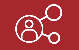 Member & Partner News